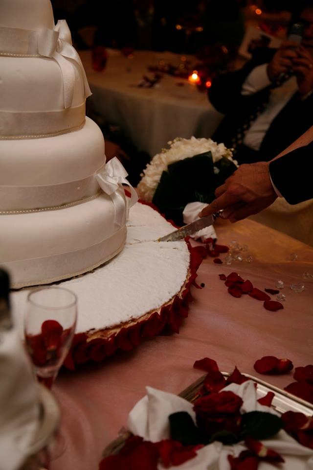 le nostre torte