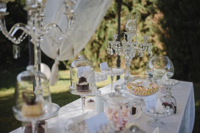 Matrimonio Villa Fonte Nuova 609