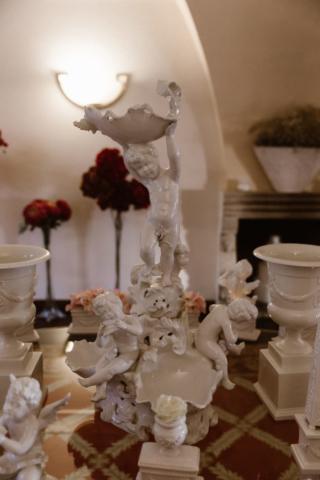 Le nostre ceramiche