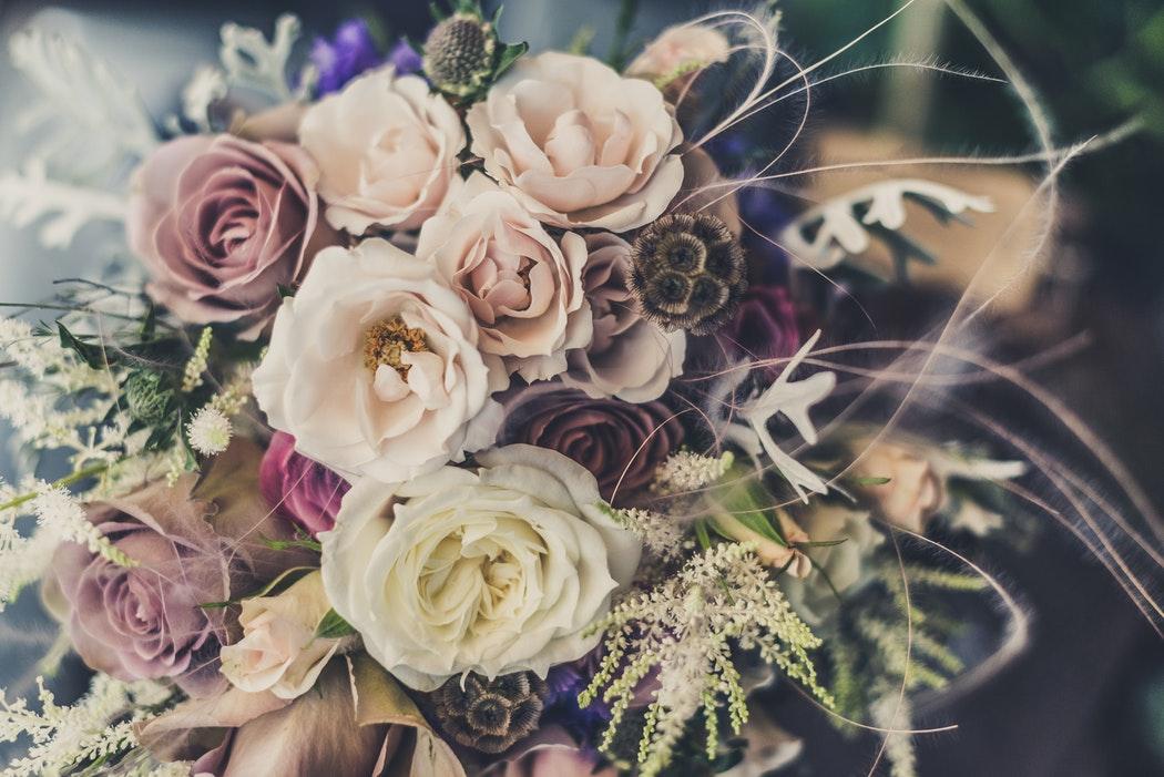 bouquet bellissimi